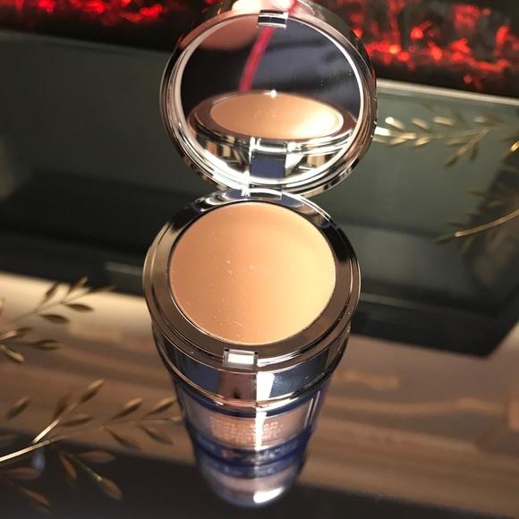 La Prairie Makeup Concealer Foundation Spf15 Poshmark